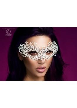 Маска 3995 Mysterious chili mask белый, Chilirose( Польша)