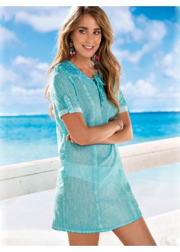 Платье WW72 Sielei(Италия)